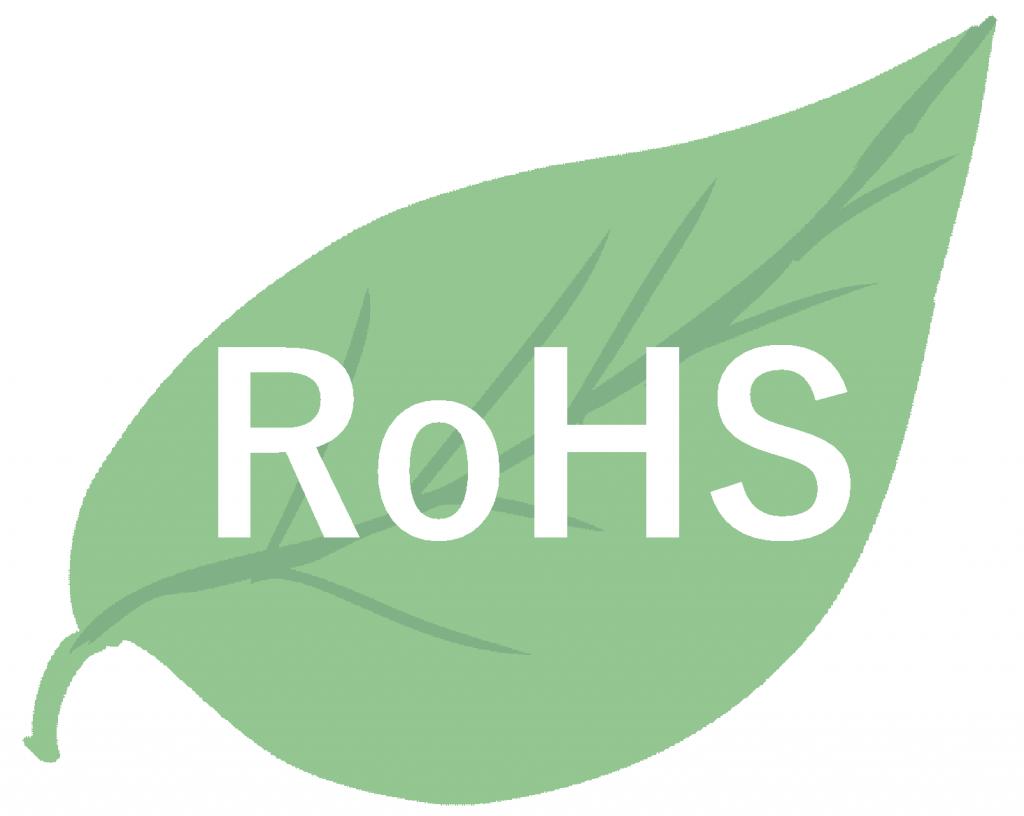 RoHS分析のISO/IEC17025試験所認定を取得しました